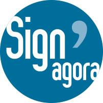Sign'Agora